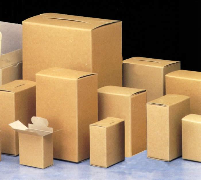 kiểm tra bao bì hộp giấy