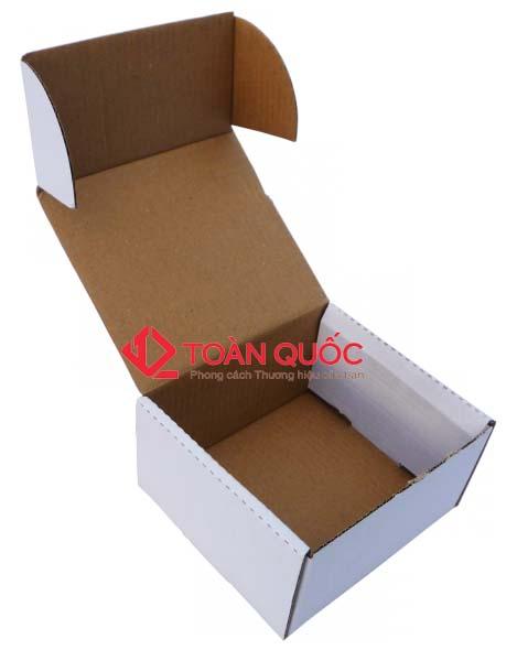 hop-giay-carton-dungqua