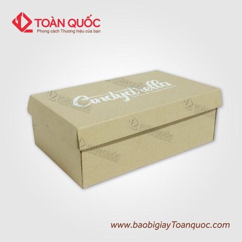 Hộp giấy đựng giày carton, hopgiaydunggiaycarton