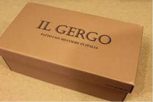 In hộp đựng giày giá rẻ