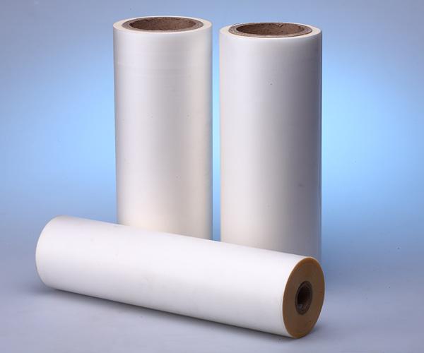 sản xuất hộp giấy cao cấp