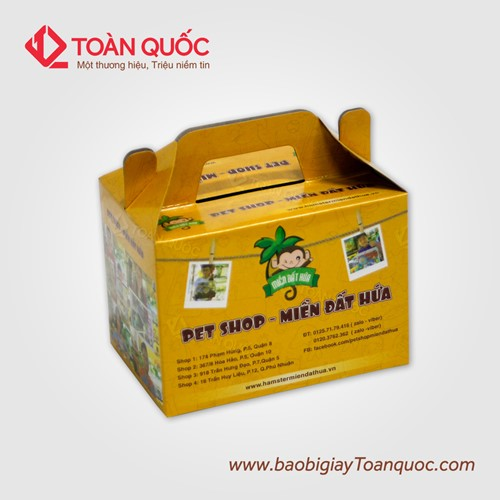 inhopgiaycartongiare, in hộp giấy carton giá rẻ